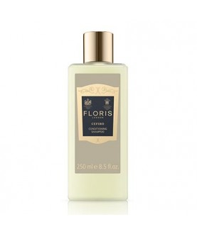 STEPHANOTIS & YLANG YLANG - ROOM FRAGRANCES 100ML