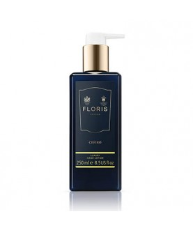 FIORE LUXURY COLLECTION SPRAY 500 ml