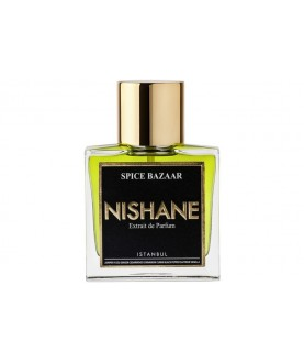 REMEMBER ME EAU DE PARFUM 100 ml