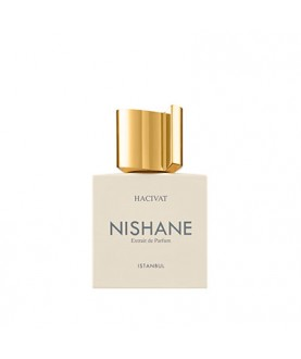 QUIET MORNING EAU DE PARFUM 100 ml -