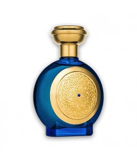 1889 MOULIN ROUGE EAU DE PARFUM 120 ml