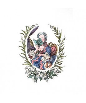 SPF 10 SPRAY GEL 237 ml